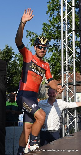 Na-tourcriterium Putte (169)