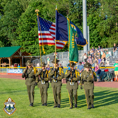 VSP LakeMonsters 2018-13 (Vermont State Police) Tags: 2018 btv burlington chittendencounty greenmountainstate lakemonsters vsp vt vtstatepolice vermont vermontstatepolice