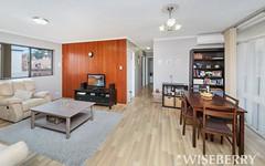 36/7 Edwin Street, Regents Park NSW