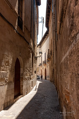 Palma 26 June 2018 00171.jpg (JamesPDeans.co.uk) Tags: lamp roundthebend forthemanwhohaseverything landscape doors street printsforsale roads windows spain majorca palma objects mallorca jamespdeansphotography architecture balconies landscapeforwalls europe wwwjamespdeanscouk digitaldownloadsforlicence