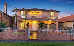20 The Parade, Enfield NSW