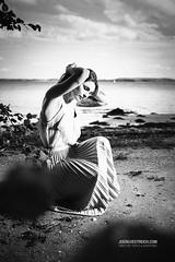 From Hogwarts with Love (check4newton) Tags: fjord ocean water meer beautyful skin lips eyes tattoo tears hogwarts porträt wasser open aperture ozean happyness einfarbig baum gras himmel 28 2470mm ef sand tree dead life boot personen holz