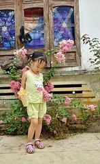 20180808_140015_HDR~2 (Xuân Trạng) Tags: