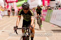 Eta.8 Vuelta a Colombia 2018