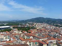 Turin... (Portocéan) Tags: italie italia turin torino barolo piémont lacmajeur lagomaggiore langhe