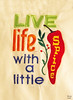 Spice Kitchen Towel (hsjr_cms) Tags: embroidery kitchen towels quiltedgems inc
