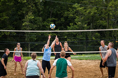 Volleyball-2018 (55 of 238)