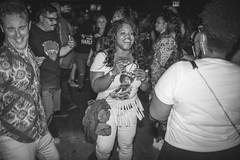 18.06.22 FDP 218 (ShoShots.Com) Tags: freedompartynyc freedomdanceparty nyc newyorkcity new york cityshoshotscomshoshotsshoshotsirvingplazaherberthollersaviorelmundofusicologylivenationnew ny usa