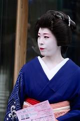 Asakusa_5735 (LifeViewer) Tags: tokyo japan asakusa senji geisha
