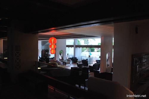 Готель Хардін Тропікаль, Тенеріфе, Канари  InterNetri 32
