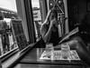 R0013240 (Jake Zerkel) Tags: ricoh grd4 gr digital iv black white street photography