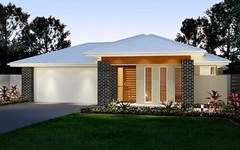 Lot 2406 Elara Estate, Marsden Park NSW