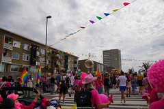 DSC04415 (ZANDVOORTfoto.nl) Tags: pride gaypride prideatthebeach beach zandvoort zandvoortfoto zandvoortfotonl 2018 pink love lhbt lesbian transseksual gay beachlife event