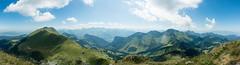 There.. (Conrad Zimmermann) Tags: 2018 flora hiking landscape montagne mountain nature paysage randonnée saison season suisse switzerland gruyères fribourg ch