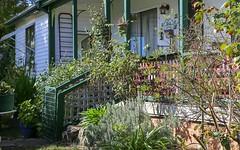22 Memorial Avenue, Stroud NSW