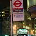 'Bus stop