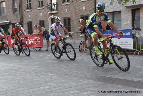 Na-tourcriterium Putte (395)