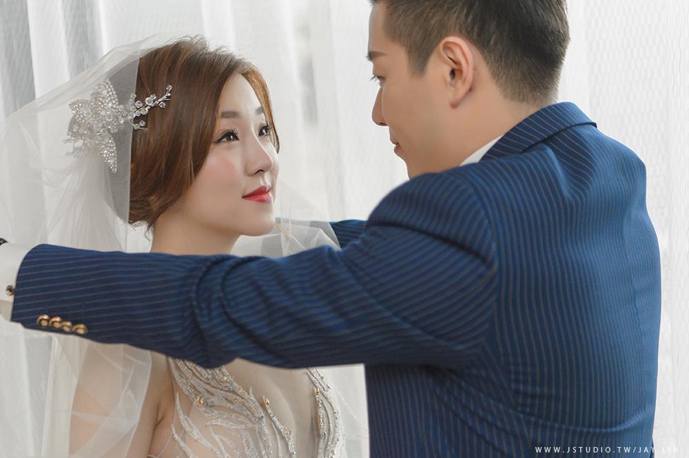 婚攝 台北婚攝 婚禮紀錄 推薦婚攝 美福大飯店JSTUDIO_0125