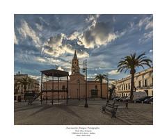 26 Plaza de España -  Villafranca de los Barros