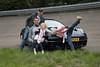 Geluk_79892 (Vet Cool Man Tourrit) Tags: lelystad flevoland nederland nl