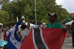 IMG_4714.CR2 (jalexartis) Tags: festival festivalpark caribbeanamericanconnectionoffayettevillenc caribbean caribbeanconnection fayetteville fayettevillenc fayettevillenorthcarolina