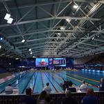 European Aquatics Championships thumbnail