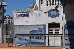 DSC_0268 (aitems) Tags: aveiro portugal city