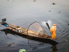 INL-0001 (Kwakc) Tags: inle lake myanmarburma travelphoto aerial photo shan mm inlelake