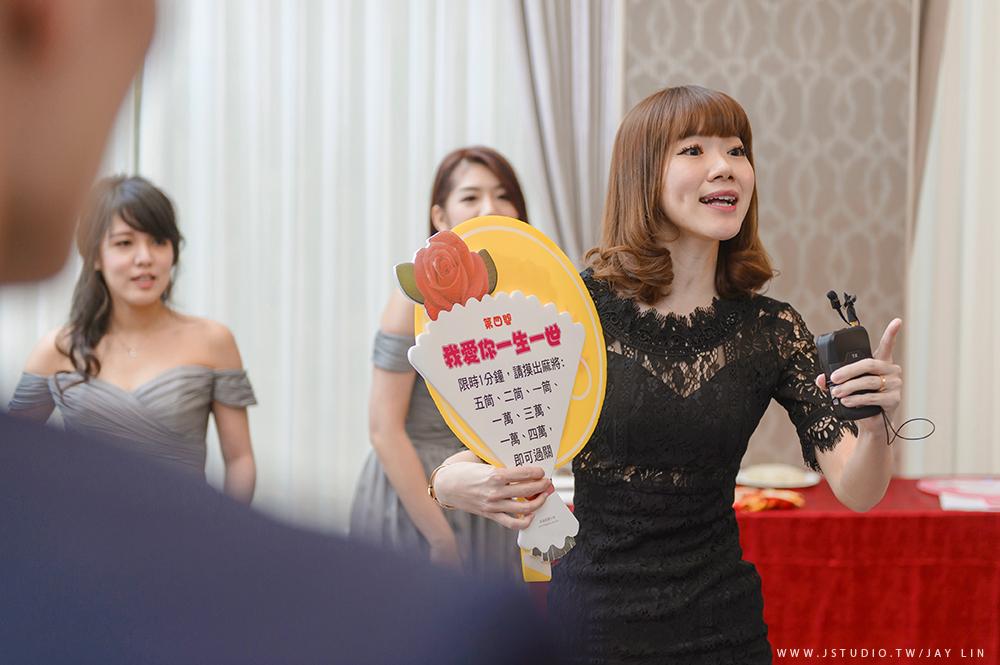 婚攝 台北婚攝 婚禮紀錄 推薦婚攝 美福大飯店JSTUDIO_0101