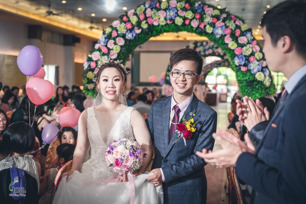 0526 Wedding Day-P-149