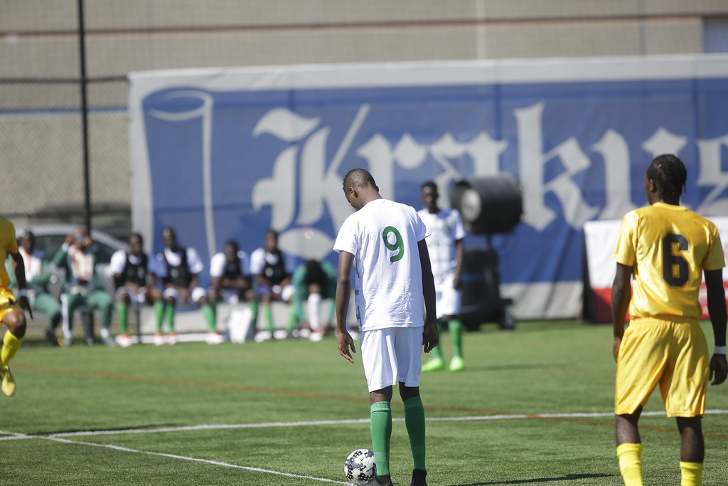 The World's Best Photos of nigeria and soccer - Flickr Hive Mind