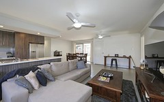 10 Bland Street, Kiama NSW