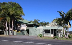 855 Nimbin Rd, Goolmangar NSW