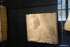 Стародавній Єгипет - Лувр, Париж InterNetri.Net  259