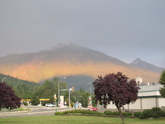 Interesting light (jamica1) Tags: mountain revelstoke bc british columbia canada