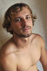042 Ethan (shoot 2) (Violentz) Tags: ethan male guy man portrait body physique patricklentzphotography