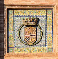Seville-120 (Davey6585) Tags: travel travelphotography europe eu europeanunion spain espana españa seville sevilla andalucia andalusia plazadeespana plazadeespaña canon canonphotography t7i canont7i rebel 800d eosrebelt7i eos800d t7i800d eost7i800d photogaraphy canonusa