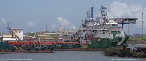 bourbon units laid up at curacao@piet sinke 07-2018 (2)