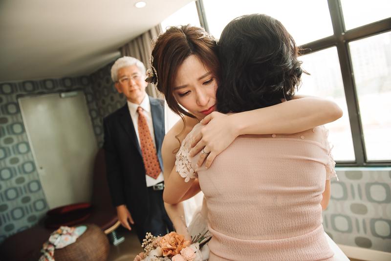 和璞飯店婚宴,和璞飯店婚攝,和璞飯店,婚攝,婚攝小寶,錄影陳炯,幸福滿屋,新祕Shun,MSC_0054