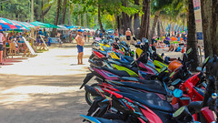 пляж-сурин-surin-beach-phuket-canon-8874