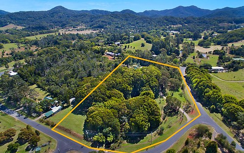139 Greenvale Court, Burringbar NSW