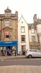 IMG_20170820_132920059 (Daniel Muirhead) Tags: scotland peebles high street