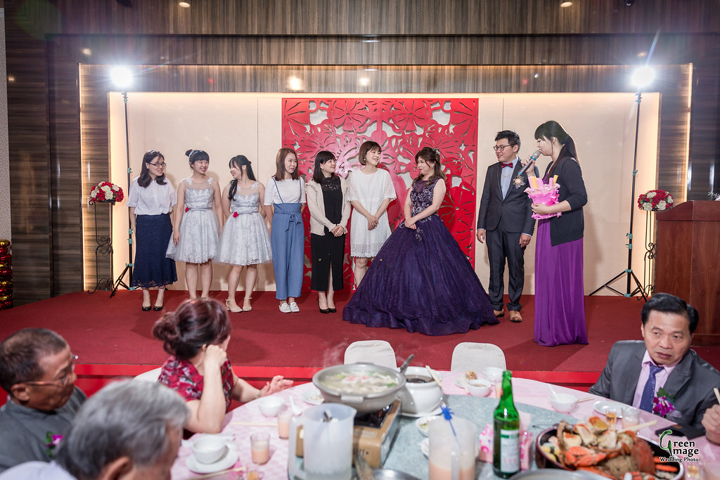 0603 Wedding Day-P-153