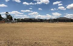 Lot 4010, Franzman Avenue, Elderslie NSW