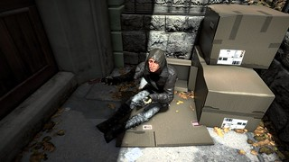 Deus Ex_ Mankind Divided™_20180805214029