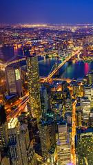 Descargar Fondos de pantallas New York gratis (descargarfondosdepantalla) Tags: fondos de pantallas new york