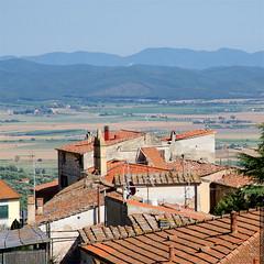 Toscana (Petr Makarov) Tags: toscana italia pisa lucca campiglia marittima bellissima architecture