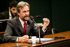 Comissão de Educação (Professor Pedro Uczai) Tags: