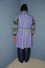 Warm clothed washerwoman (Warm Clothes Fetish) Tags: slave sweat maid torture hijab niqab boots coat fur hot apron fleece girl warm clothed washerwoman suit waitress hat