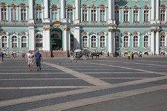 St Petersburg98772018 (TwoStep2002) Tags: hermitage russia stpetersburg sanktpeterburg saintpetersburg ru